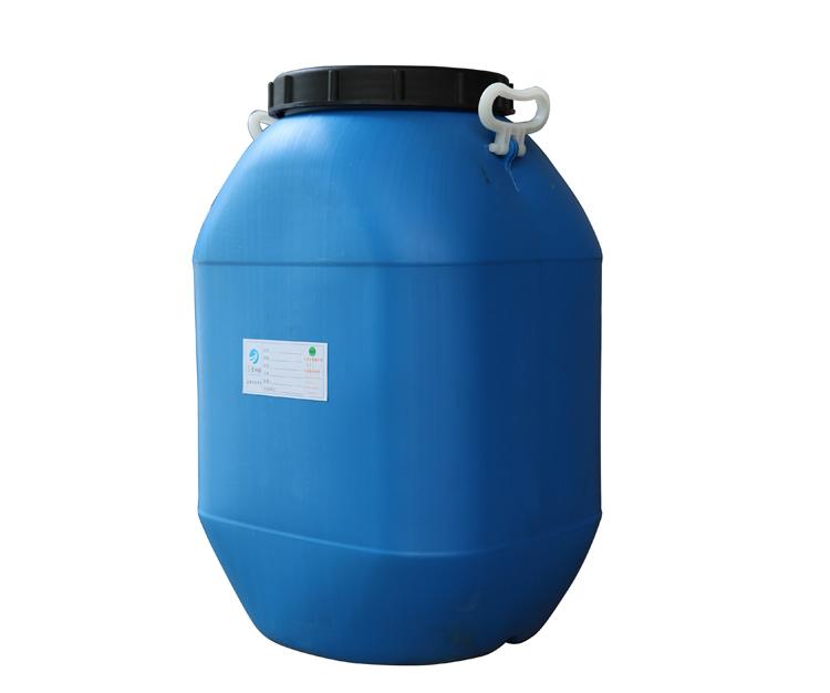 水性预印光油WB-902