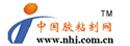 中国胶粘剂网